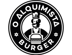 logo_o_alquimista