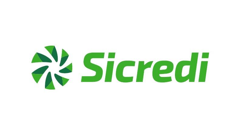 SICREDI Vale Litoral- SC