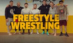 Freestyle Wrestling .jpeg