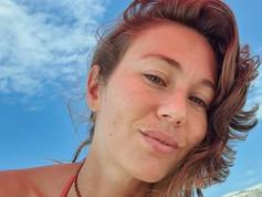 Fernanda Elisa Demore Palandi.jpg