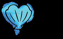 _logo (a)mar png.png