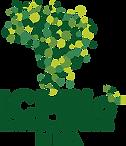 icmbio-logo.png