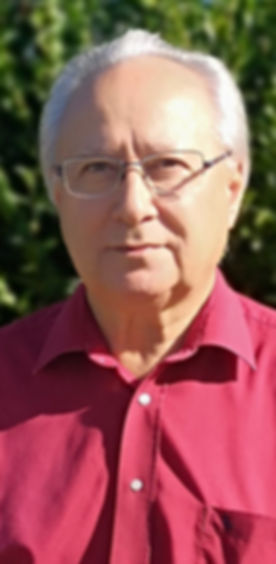 Jòzsef Takàcs