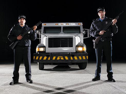 Armored Truck 2.jpg