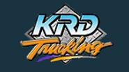 KRDtrucking.PNG