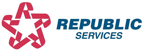 1200px-Republic_Services_logo.svg.jpg