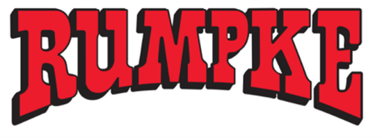 rumpke-footer-logo.png