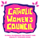 Page C Cath Women Council LOGO.png