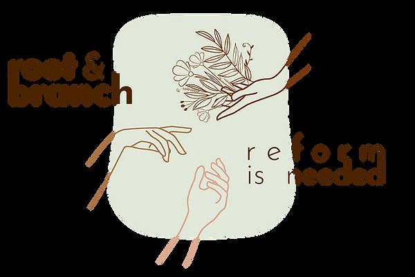 Hand_logo_idea_final_words3.png