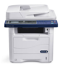Xerox-Multifuncional-Workcentre-3325.jpg