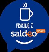PRACUJE_Z_SALDEOSMART_www_R-B.png