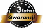 78687_3-lata-gwarancji.png