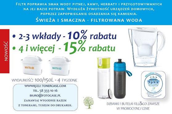 etykieta_dzbanek_i_wkład_webs.jpg