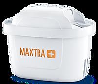 brita_maxtraplus_hardwaterexpert_verglei