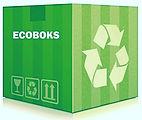 EKOBOKS_edited.jpg