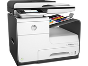 HP PageWide Pro 477dw.png
