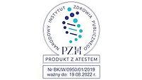 Logo-PZH-z-atestem_Landscape.jpg