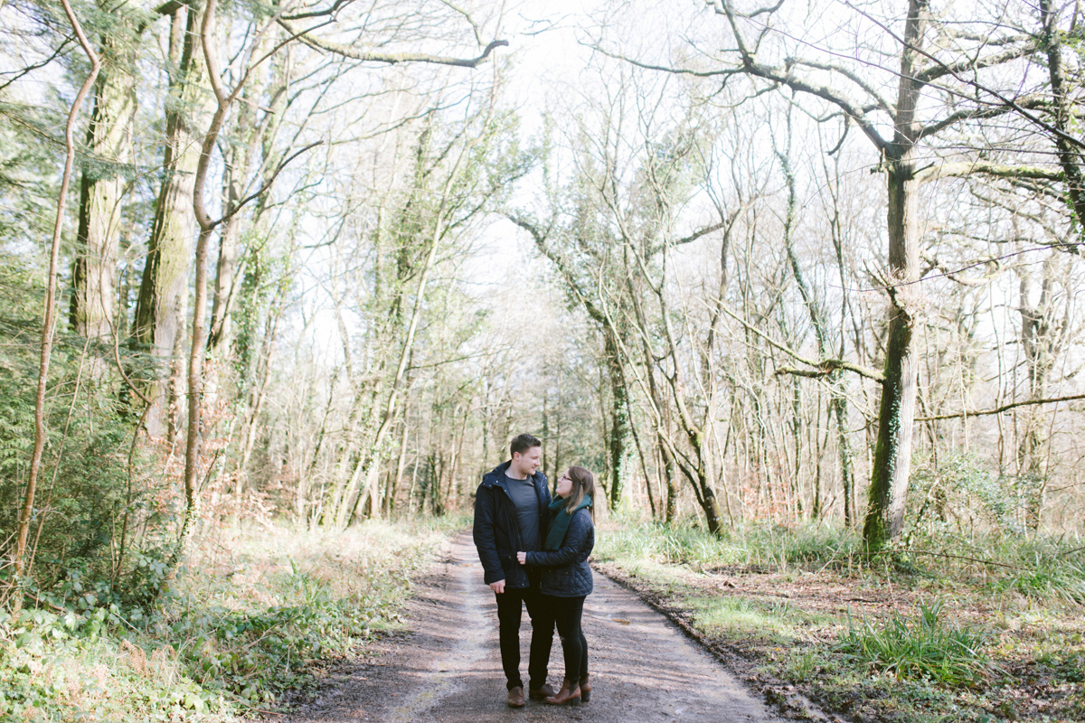 Devon Wedding Photographer Tara Statton3