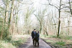 Devon Wedding Photographer Tara Statton3