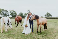 wedding photographer devon 4
