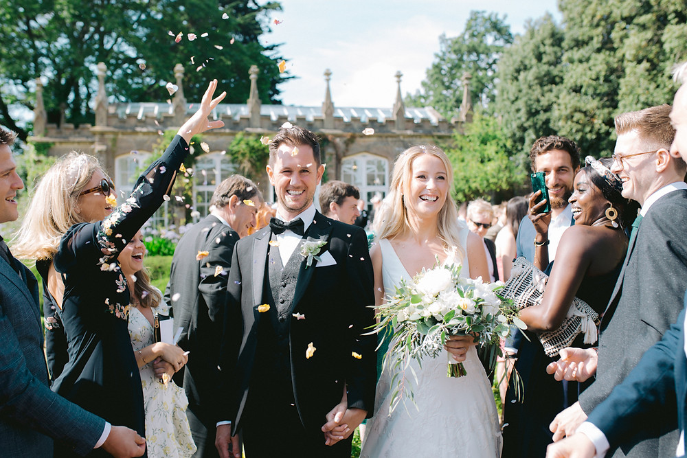 Tara Statton Photography Devon Wedding Photography