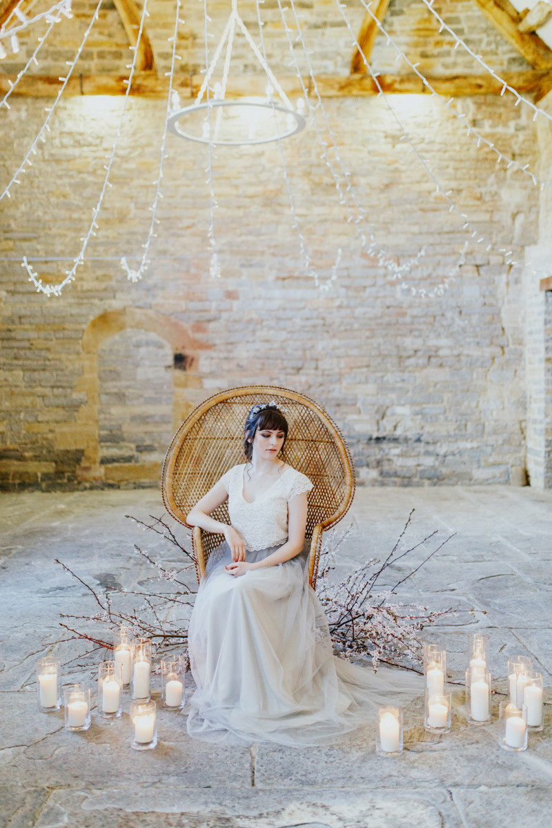 Tara Statton Photography Wedding Photographer Devon