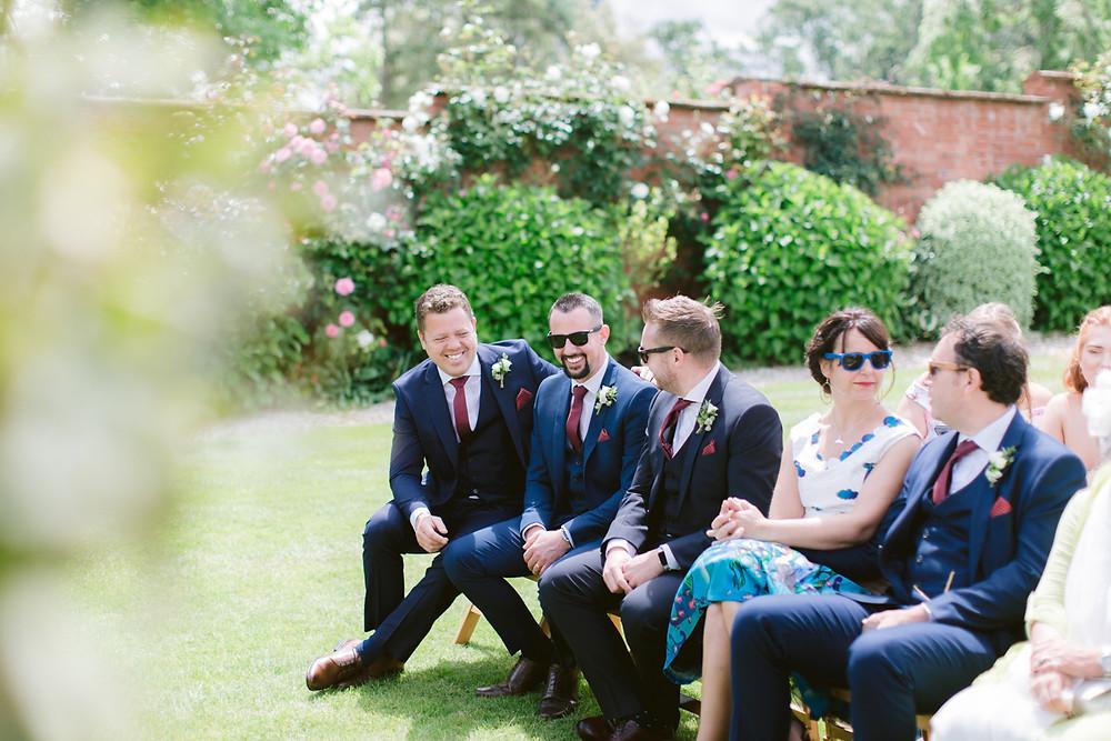 Tara Statton Photography Devon