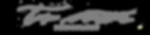 Main Logo-gray transparent.png