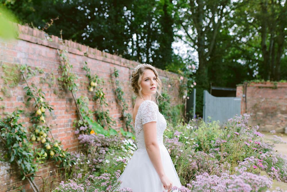 Tara Statton Photography Devon Deer Park Wedding