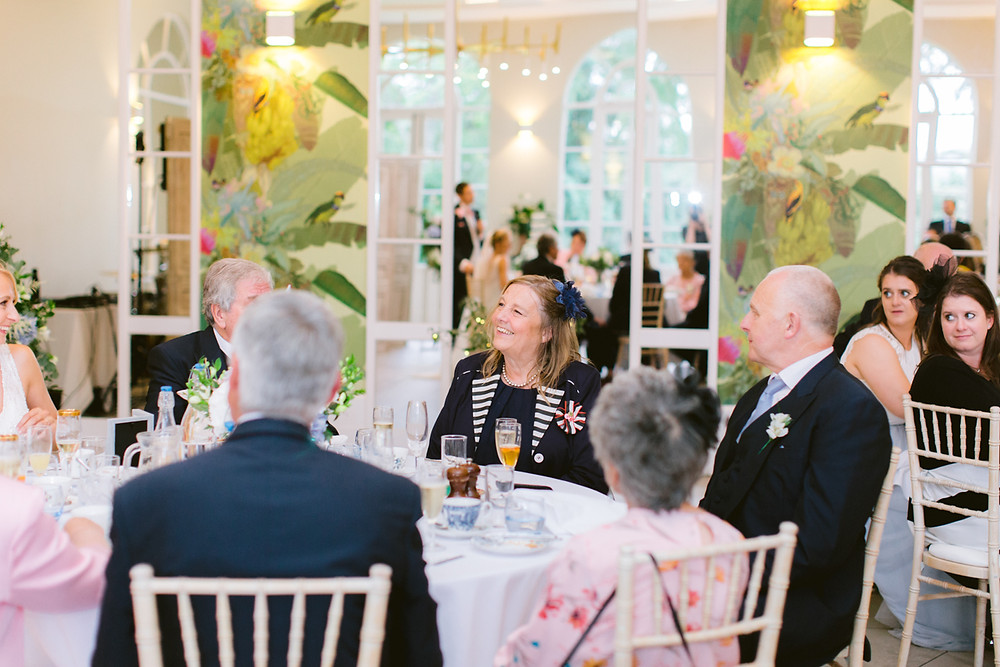 Tara Statton Photography wedding Devon