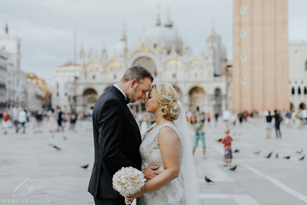 wedding photographer devon