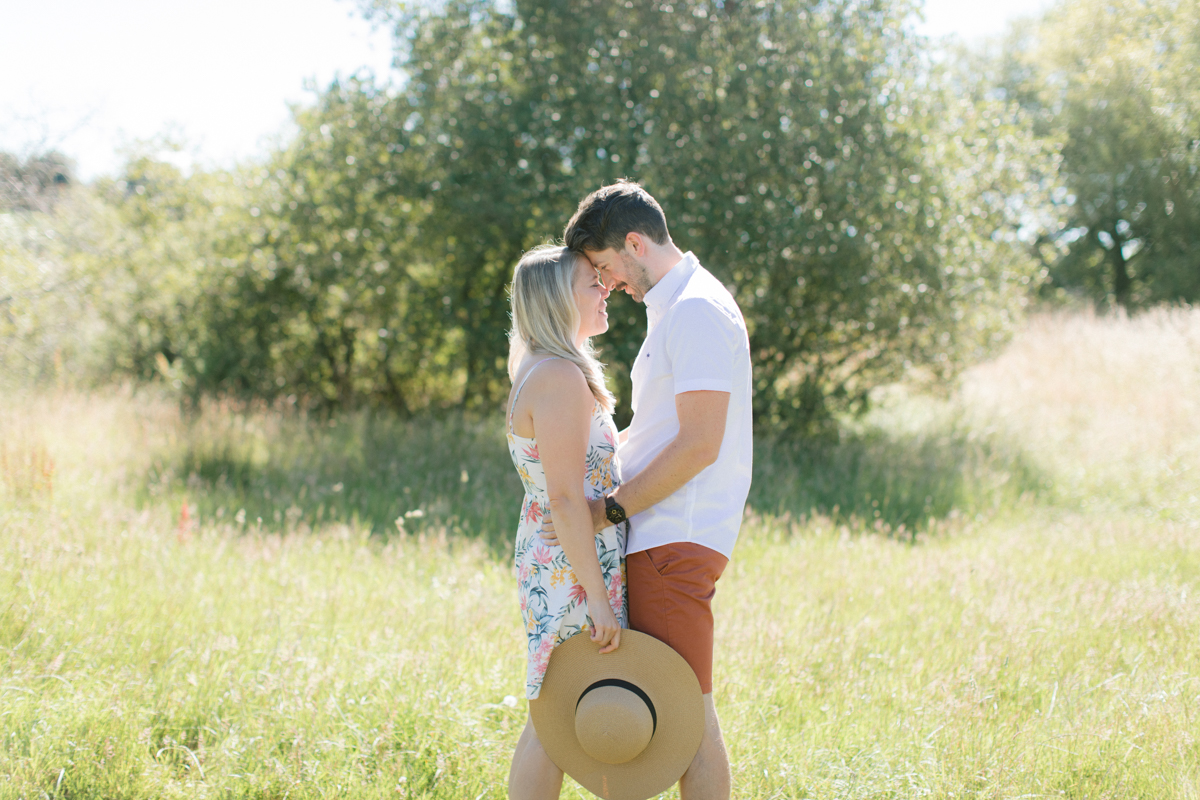 Devon Wedding Photographer Tara Statton1