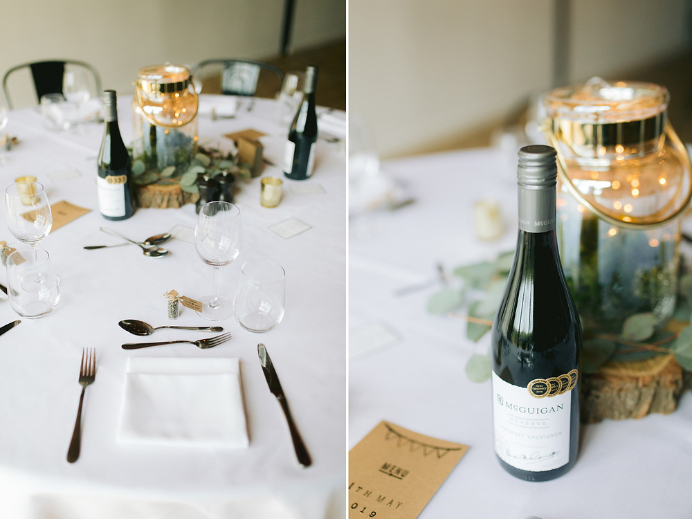 Tara Statton Photography Devon Wedding Photographer Upton Barn
