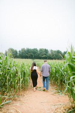 Devon Wedding Photographer Tara Statton2