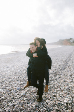 Devon Wedding Photographer Tara Statton1