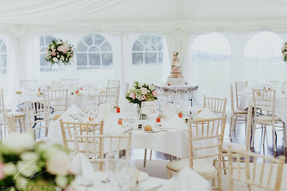 Tara Statton Photography Wedding Photographer Devon