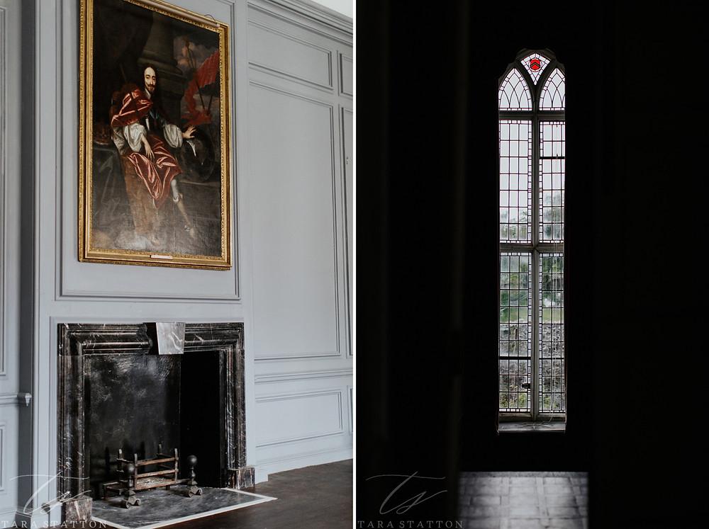 Tara Statton Photography Great Fulford Estate wedding venue Devon