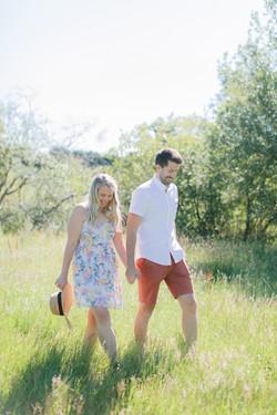 Devon Wedding Photographer Tara Statton8