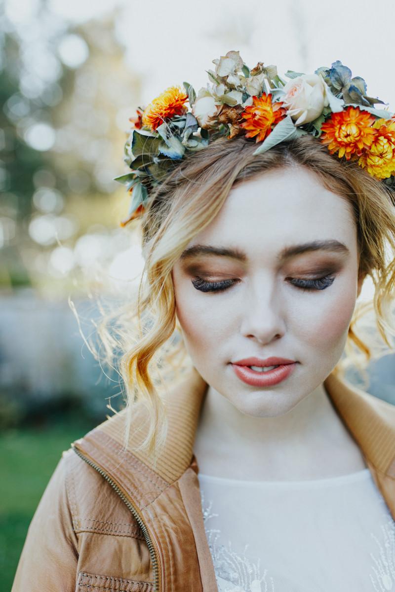 Wedding photography Devon Tara Statton Photography