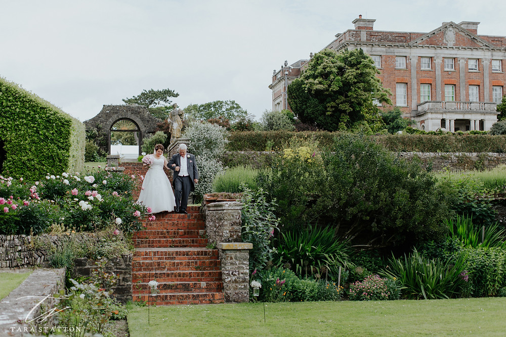 Tara Statton Photography Devon Wedding Venue