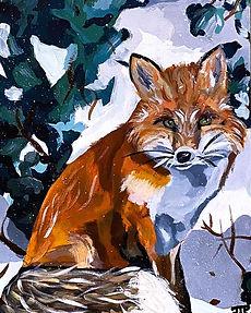 foxpaint_edited.jpg