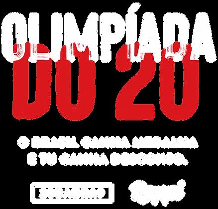 Header_LP_Olimpíadas_20barra9.png