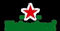 heineken-logo-0-1-2048x2048_edited_edite