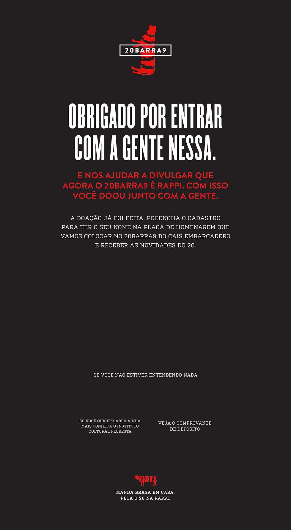LP_AçãoRappi_20barra9.png