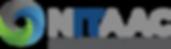 nitaac logo.png