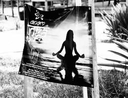 Anam Yoga Centre