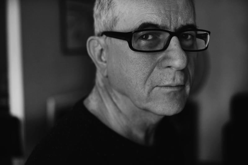 Carlos Gregório