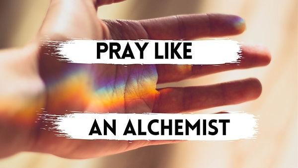 Copy of How to Pray.jpg