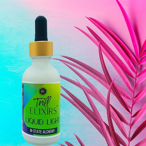 Liquid Light Elixir