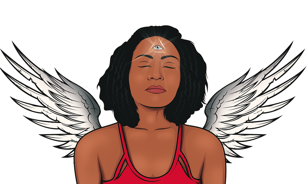 Trill Angel Trans.png